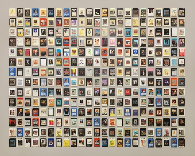 8-TRACK-COLLECTION