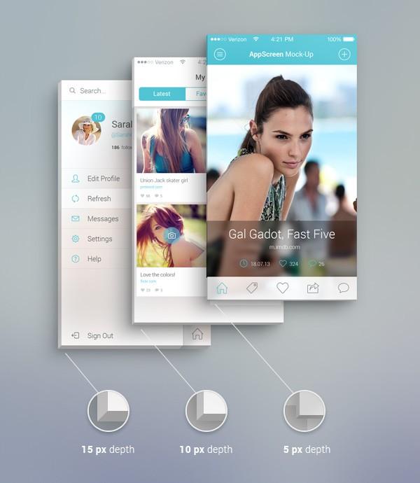 App-Screen-600