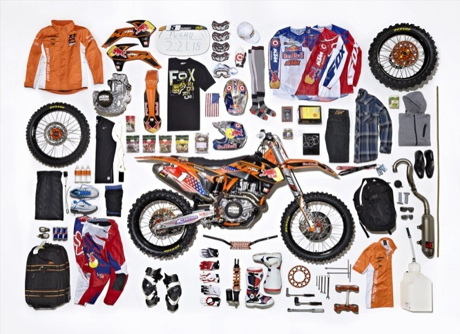 ESPN-RYAN-DUNGEY-COLLECTION
