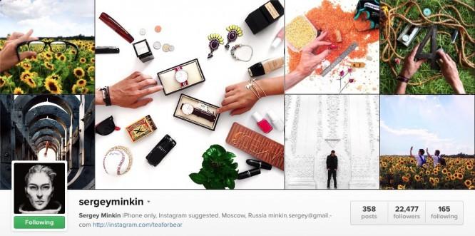 12-1-akkaunt-v-instagram-na-kotoryj-stoit-podpisatsya-dizajneru_05