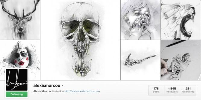 12-1-akkaunt-v-instagram-na-kotoryj-stoit-podpisatsya-dizajneru_08