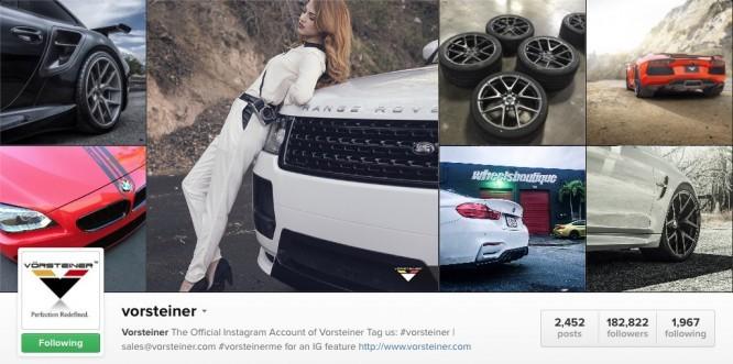 12-1-akkaunt-v-instagram-na-kotoryj-stoit-podpisatsya-dizajneru_09