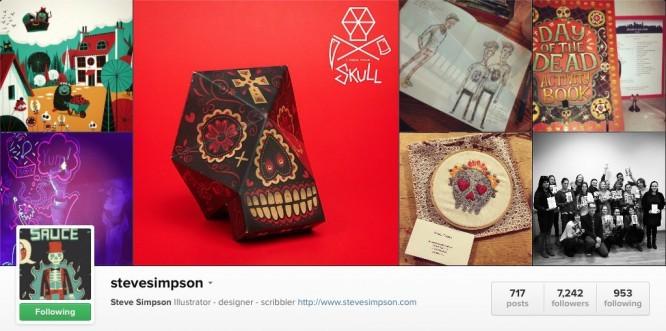 12-1-akkaunt-v-instagram-na-kotoryj-stoit-podpisatsya-dizajneru_13