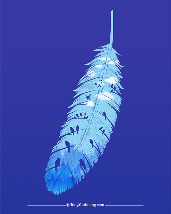 Feather-of-Life-Tang-Yau-Hoong