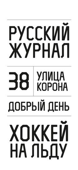 KyQljOazaYU