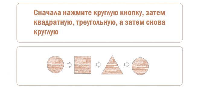 zachem-i-kak-ispolzovat-vizualizatsiyu-dannyh_05