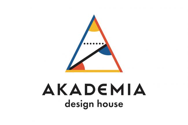 Akademia-650x433