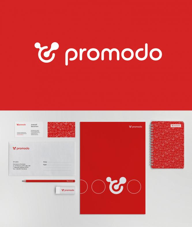Akademia_promodo1