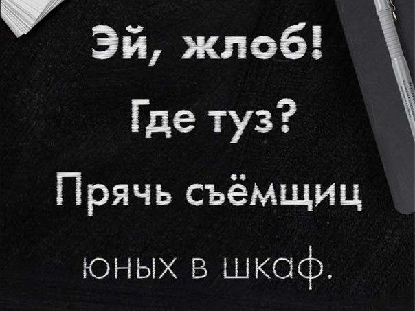 QXtQhNdMzns