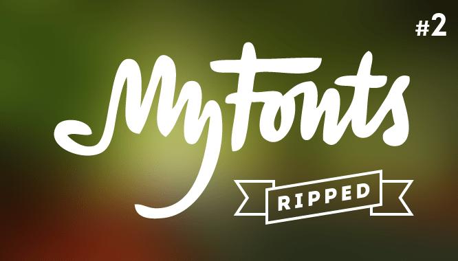 font_rip_2