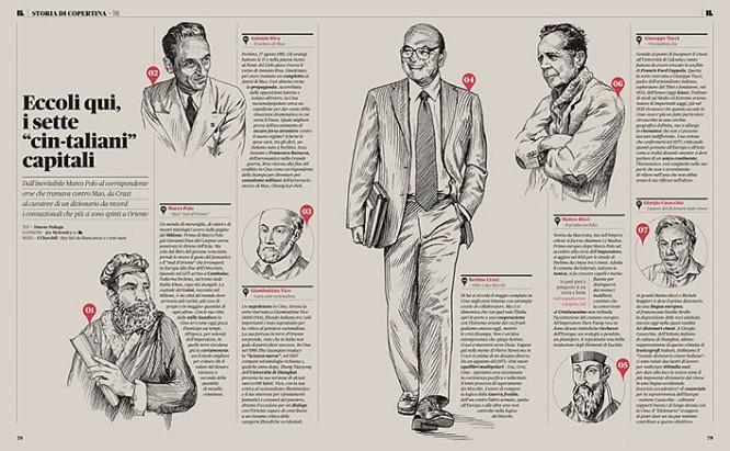 infografika-tipografika-i-oblozhki-zhurnala-il-ot-francesco-franchi_11