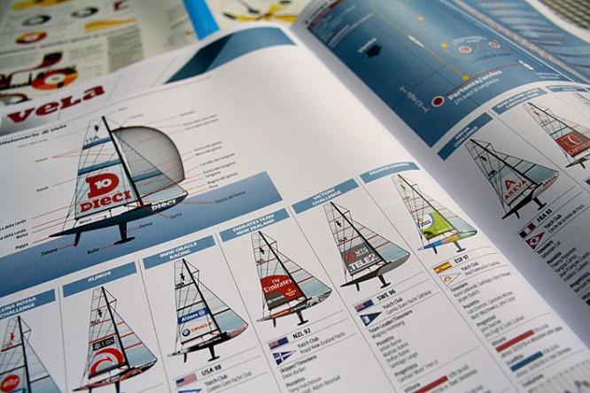 infografika-tipografika-i-oblozhki-zhurnala-il-ot-francesco-franchi_14