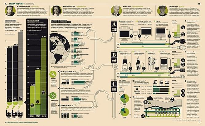 infografika-tipografika-i-oblozhki-zhurnala-il-ot-francesco-franchi_17