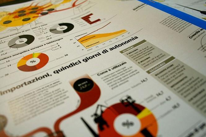 infografika-tipografika-i-oblozhki-zhurnala-il-ot-francesco-franchi_20