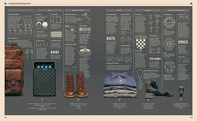 infografika-tipografika-i-oblozhki-zhurnala-il-ot-francesco-franchi_29