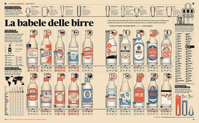 infografika-tipografika-i-oblozhki-zhurnala-il-ot-francesco-franchi_3