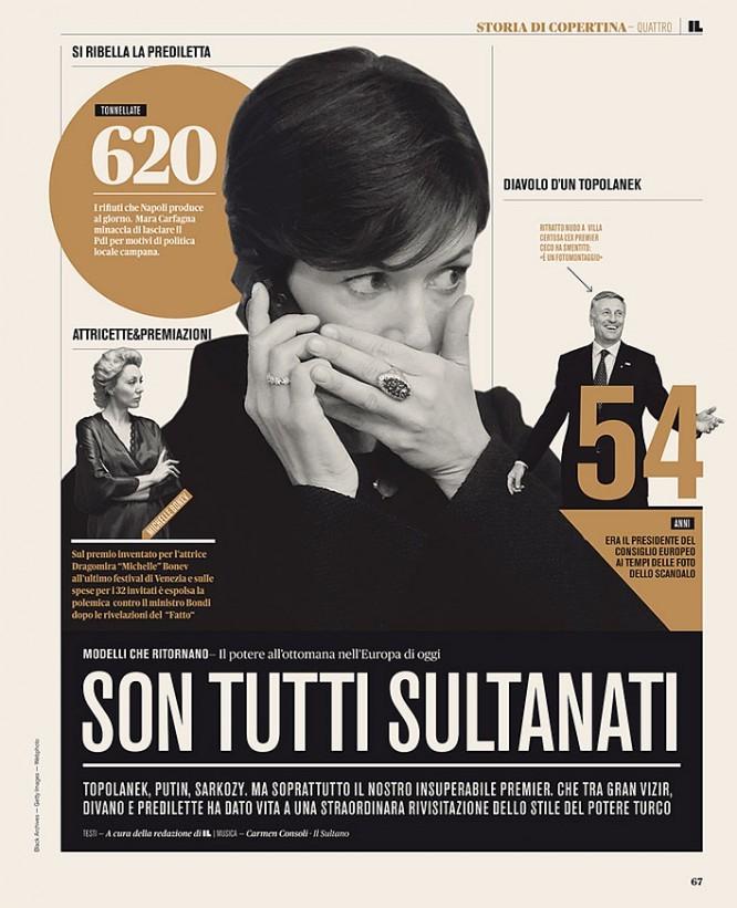 infografika-tipografika-i-oblozhki-zhurnala-il-ot-francesco-franchi_5