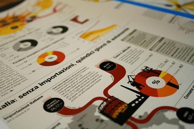infografika-tipografika-i-oblozhki-zhurnala-il-ot-francesco-franchi_8