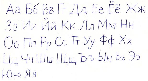 statya-aleksandry-korolkovoj-o-tom-kak-podobrat-kachestvennuyu-kirillitsu_1