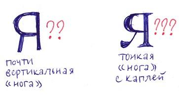statya-aleksandry-korolkovoj-o-tom-kak-podobrat-kachestvennuyu-kirillitsu_16
