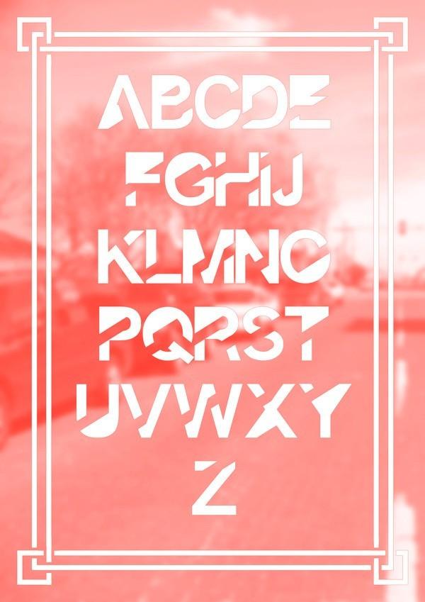 20-besplatnyh-minimalistichnyh-shriftov_12