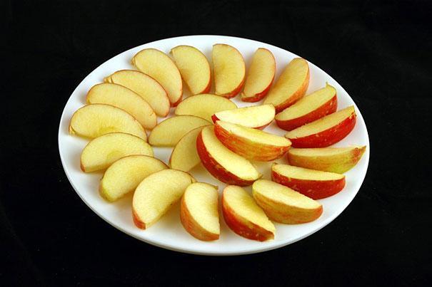 200-kalorij-v-raznyh-produktah_1