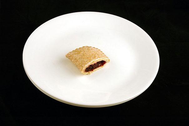 200-kalorij-v-raznyh-produktah_11