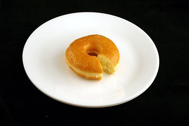 200-kalorij-v-raznyh-produktah_16