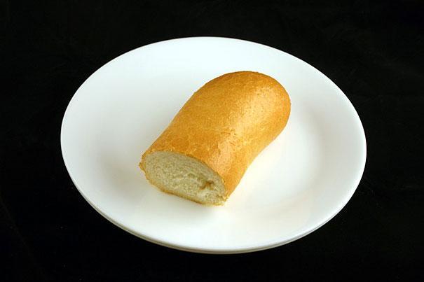 200-kalorij-v-raznyh-produktah_17