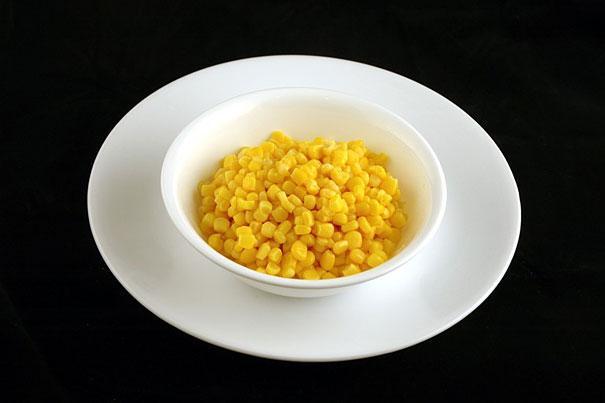 200-kalorij-v-raznyh-produktah_19