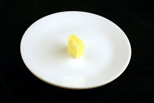 200-kalorij-v-raznyh-produktah_2
