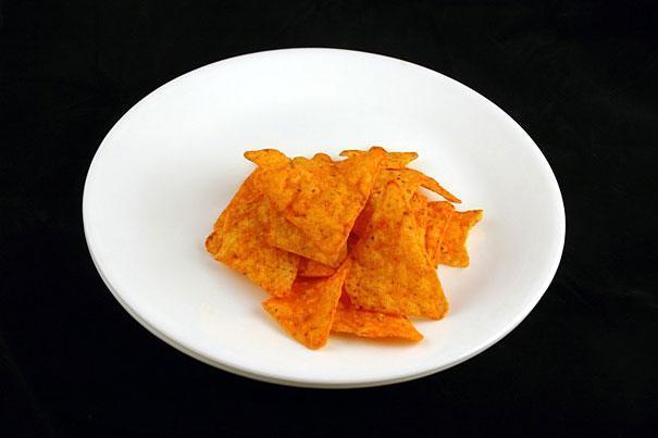 200-kalorij-v-raznyh-produktah_23