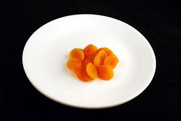 200-kalorij-v-raznyh-produktah_24