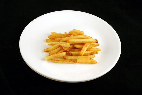 200-kalorij-v-raznyh-produktah_25