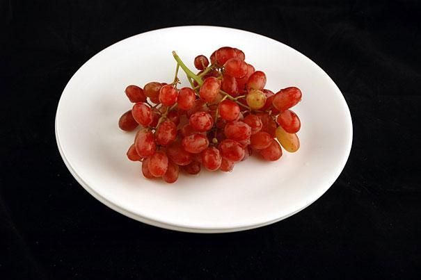 200-kalorij-v-raznyh-produktah_28