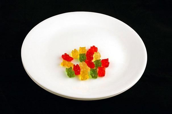 200-kalorij-v-raznyh-produktah_30