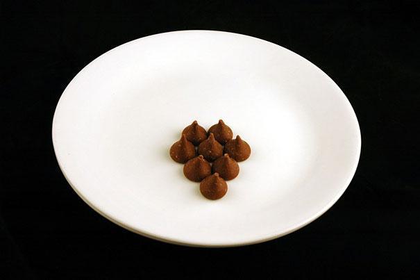 200-kalorij-v-raznyh-produktah_31
