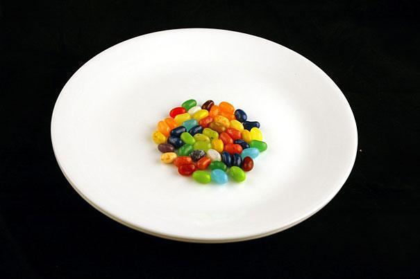 200-kalorij-v-raznyh-produktah_33