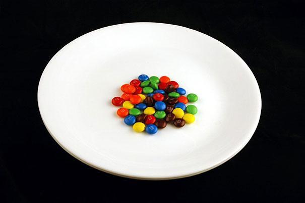 200-kalorij-v-raznyh-produktah_35