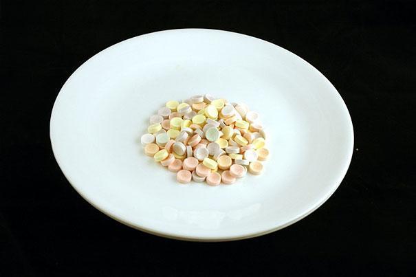 200-kalorij-v-raznyh-produktah_40