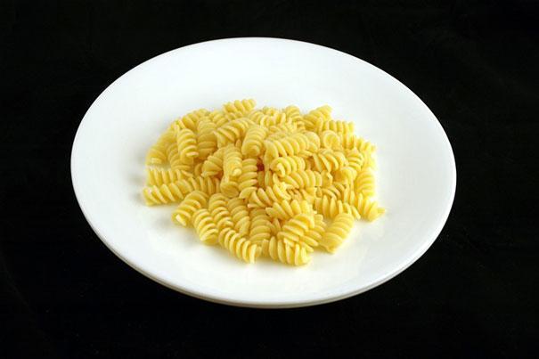 200-kalorij-v-raznyh-produktah_5