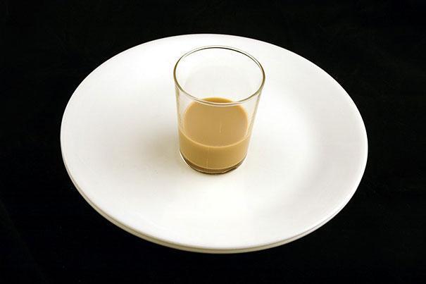 200-kalorij-v-raznyh-produktah_50