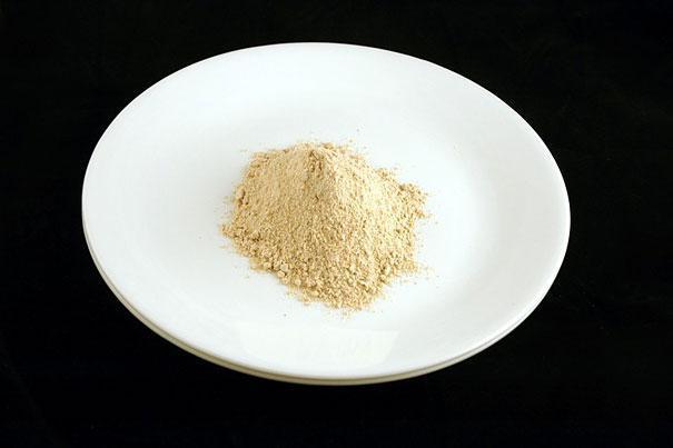 200-kalorij-v-raznyh-produktah_53