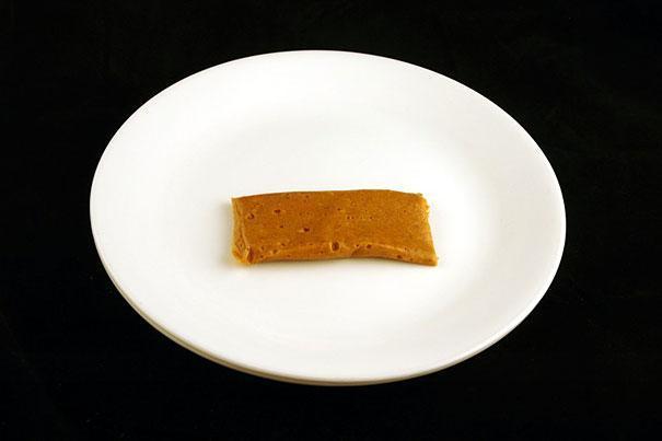 200-kalorij-v-raznyh-produktah_54