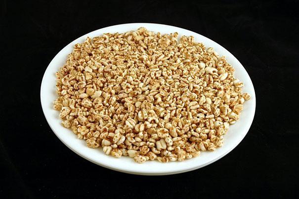 200-kalorij-v-raznyh-produktah_56