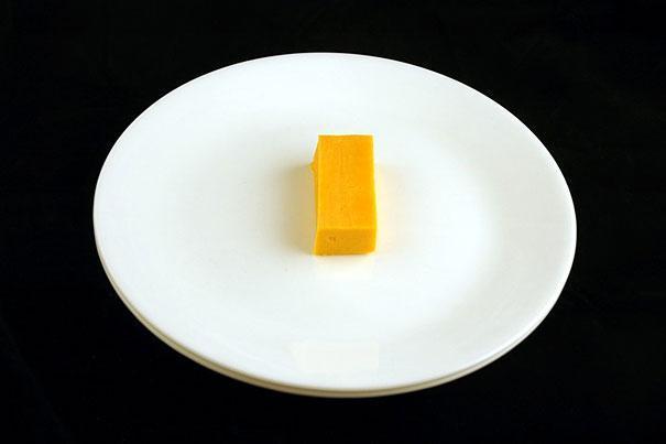 200-kalorij-v-raznyh-produktah_59