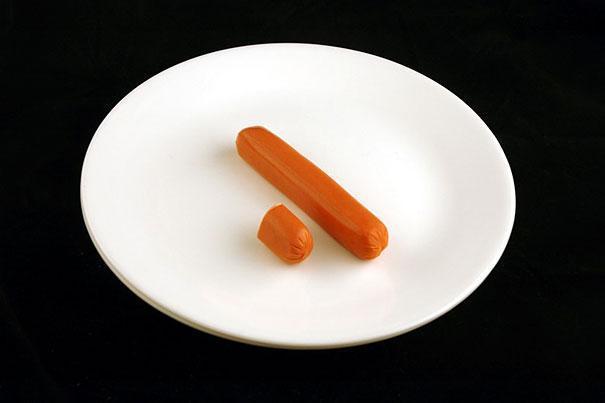 200-kalorij-v-raznyh-produktah_6