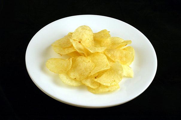 200-kalorij-v-raznyh-produktah_60