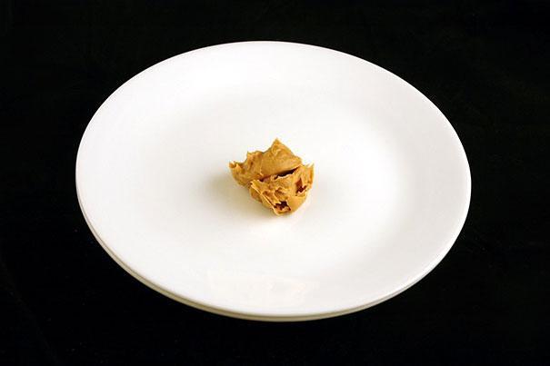 200-kalorij-v-raznyh-produktah_62