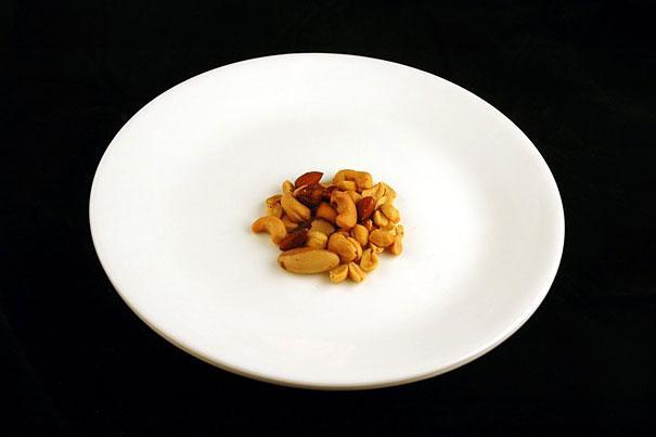 200-kalorij-v-raznyh-produktah_63